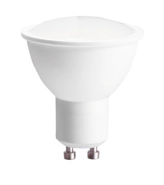 3W/4W/5W/6W/7W GU10/MR16 SMD High Power Spot Down LED Spotlight with CE & ROHS LED Spotlight