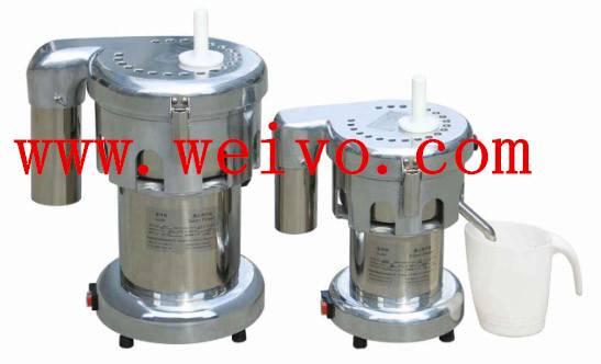 Juicer/ Centrifugal juicer/ Presser Juicer/ Slow Juicer/ Orange Juicer