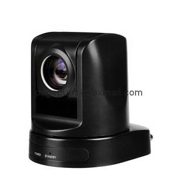 2016 new PUS-OHD10S video conference camera