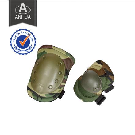 Elbow&Knee Protector KEP-08