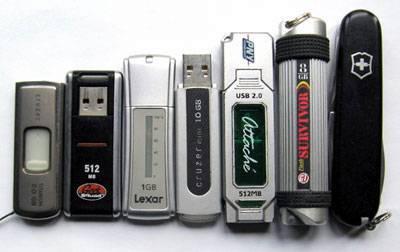 wholesale all kinds of Corsair USB flash driver