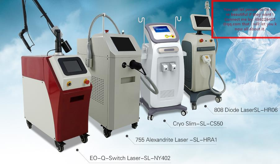 Looking for good distributors/franchisees in India for out beauty machines