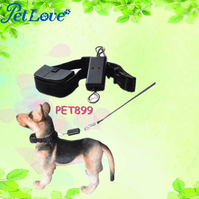 Leash-Walking Training Device/ remote training collar