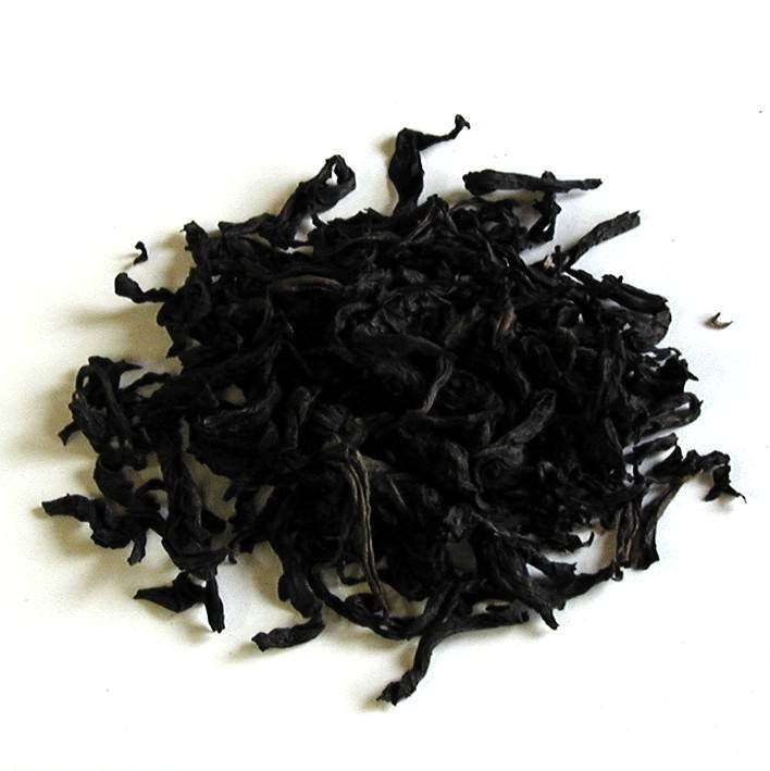 Oolong tea/Wu Yi tea/Da Hong Pao/Wulong tea