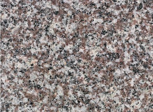 chinese granit granite 664