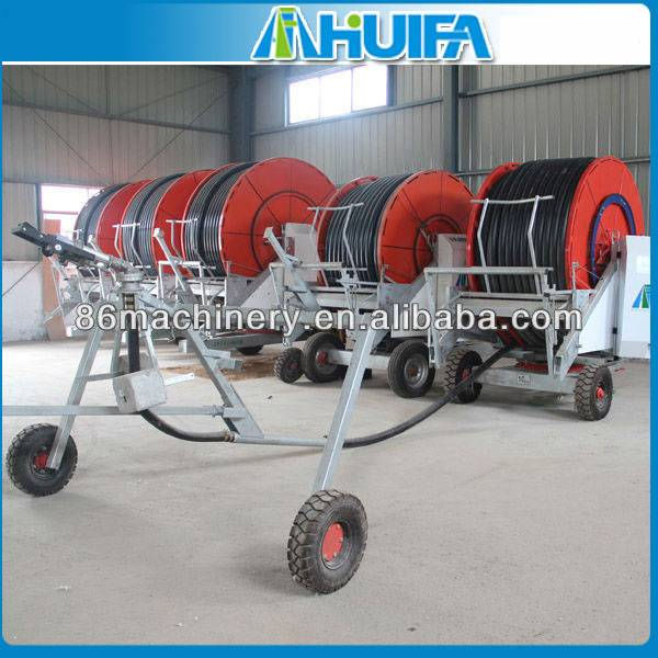 2015 New Yield Increasing Farm Irrigation Equipment