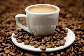 COFFEE ( GREEN; ROASTED; SOLUBLE & NESCAFE )
