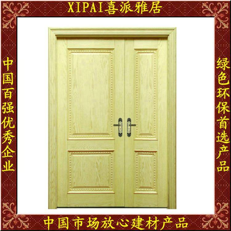 modern wooden door mahogany wooden door painting wooden door white wooden door