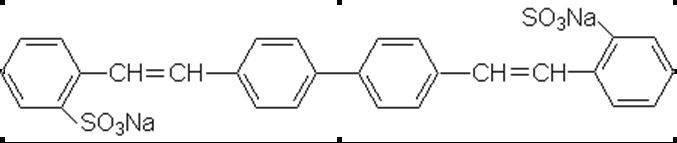 optical brigntener