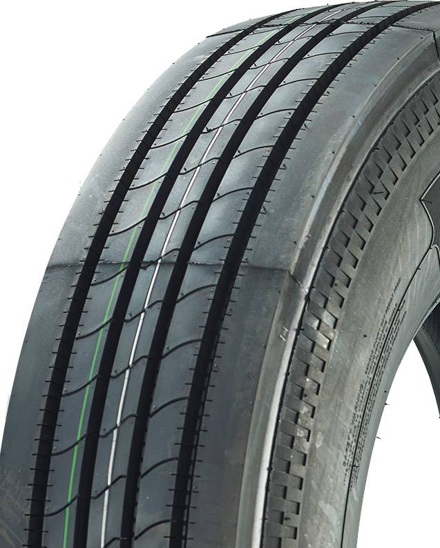 Truck/Bus Tire 19.5INCH
