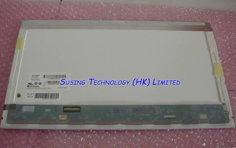 For ACER V5-473 471 Assembly B140XTN02.4 B140XTN03.2 N140BGE-EB3 Lcd+touch screen