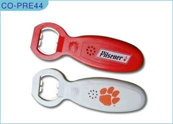 sell voice bottle opener