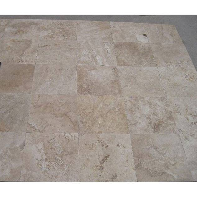 2015 china hot selling new high quality best price natural trvertine limestone tiles and slab