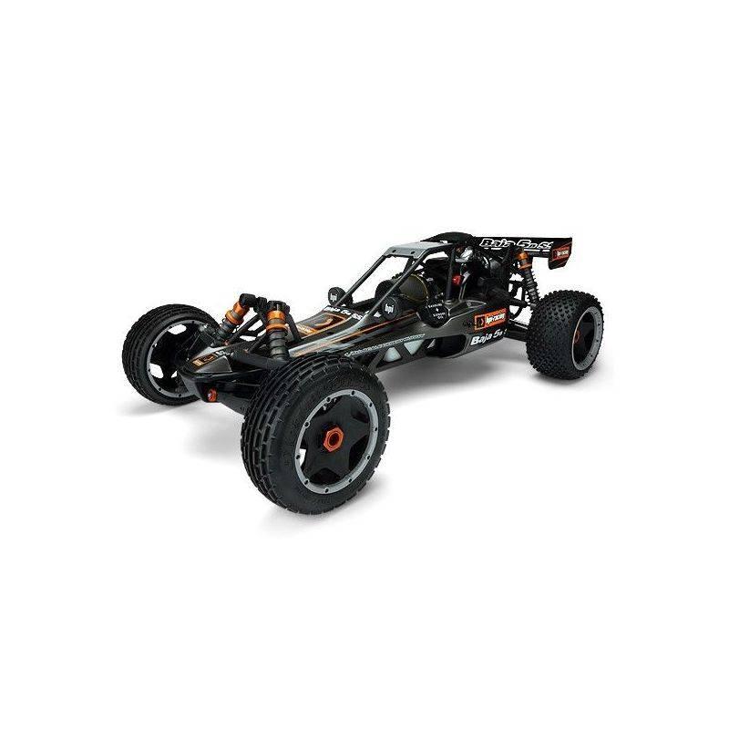 HPI Baja 5B SS 1/5 Gas Buggy Kit HPI112457