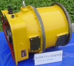 komatsu bulldozer torque convertor ass'y