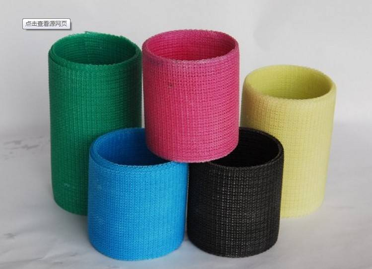 Bandage, Various Colors and Specifications are available