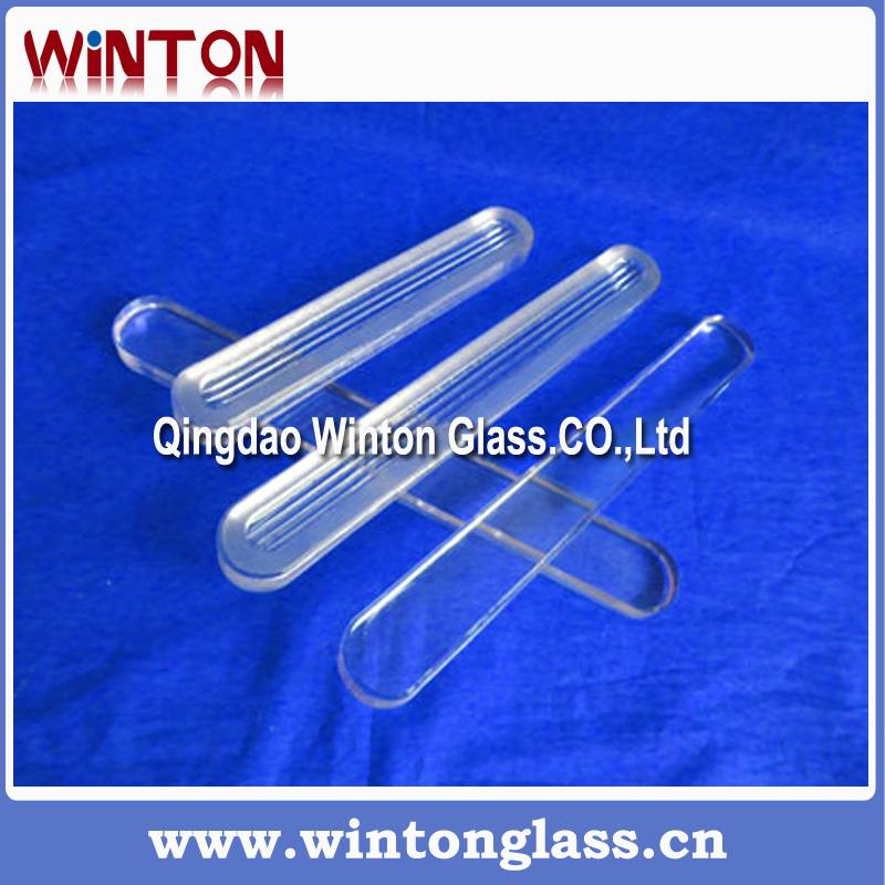 Winton Sight Glass/Level Glass