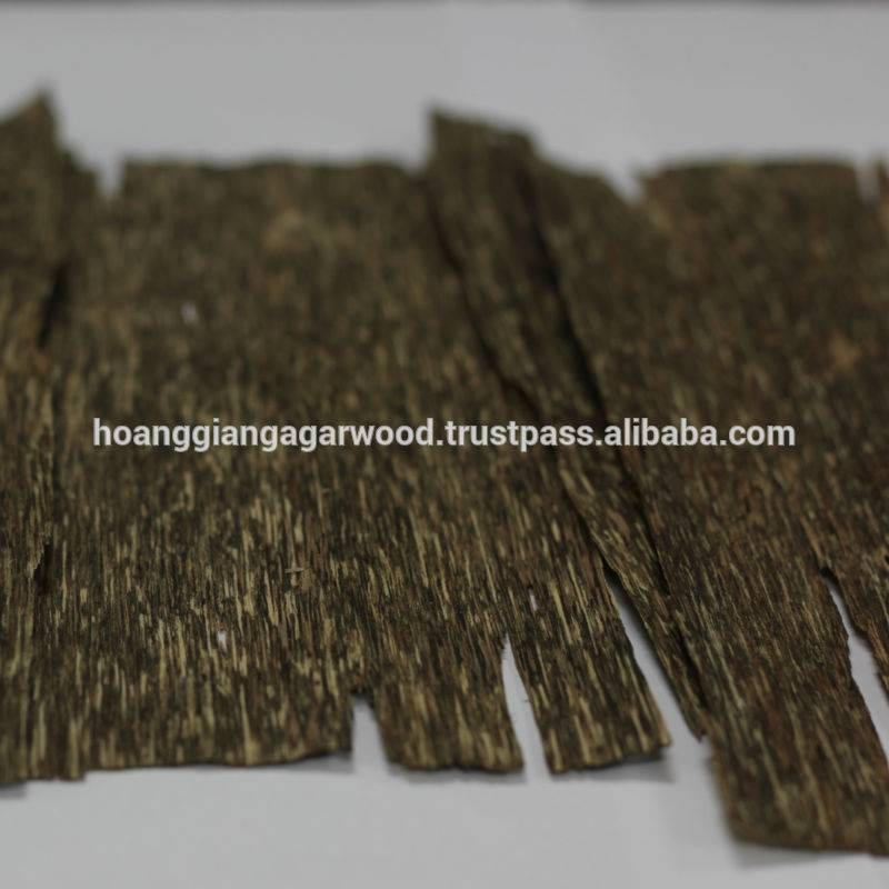 High quality Vietnam Agar wood chips Grade A - ACPA