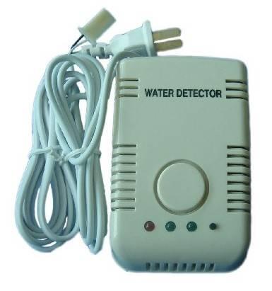 water alarm ( Skype: joyyiliu315 )