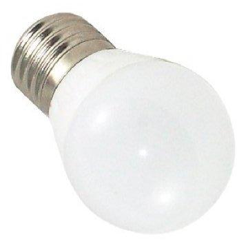LED Bulb G45