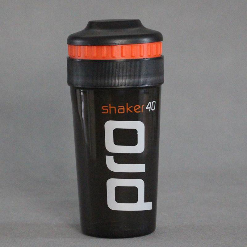 20oz sports protein shaker/shaker cup