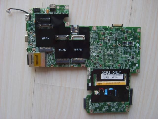 dell ibm hp motherboard