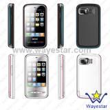 dual sim card dual standby mini Nokia design phone LH-109