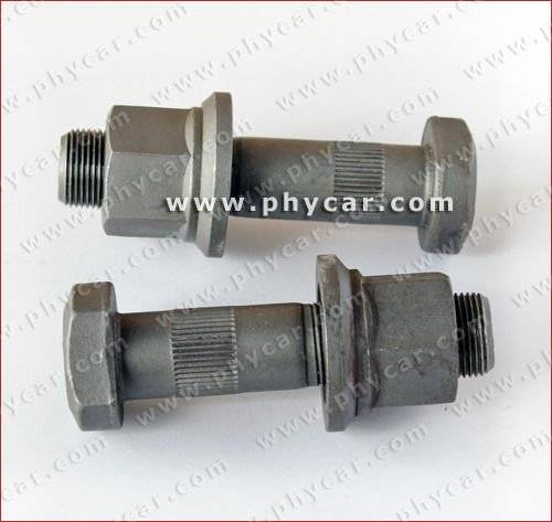 ISUZU Wheel Hub Bolt 1423370670