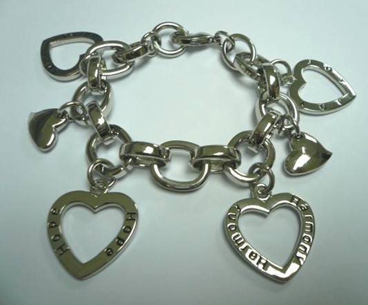 Fashion Bracelets, Fashion Jewellery, Fashion Accessories, Bangles, Crystal Bracelets