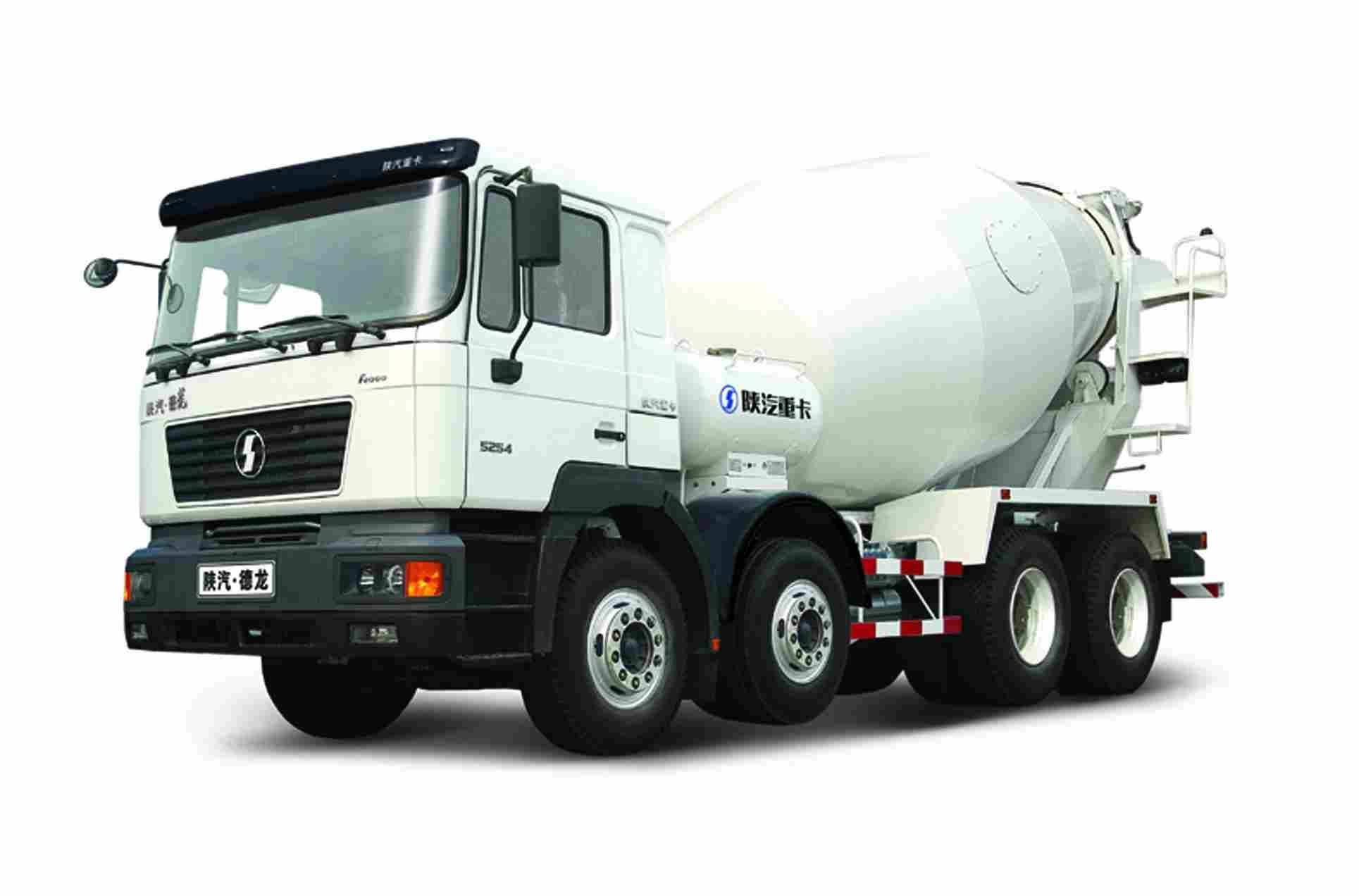 concrete mixer truck,truck,mixer truck