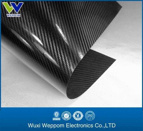 3K carbon fiber sheet,carbon fiber panel plate