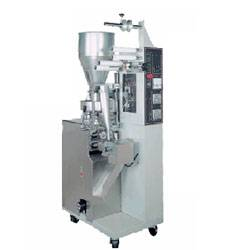 Automatic Grain Powder Packing Machine