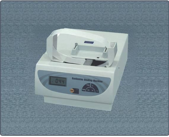 sell KY-20B money binder