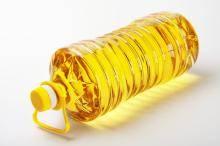 palm oil,butter beans,sunfloer oil,soyabeans oil,canmola oil,avocado oil,