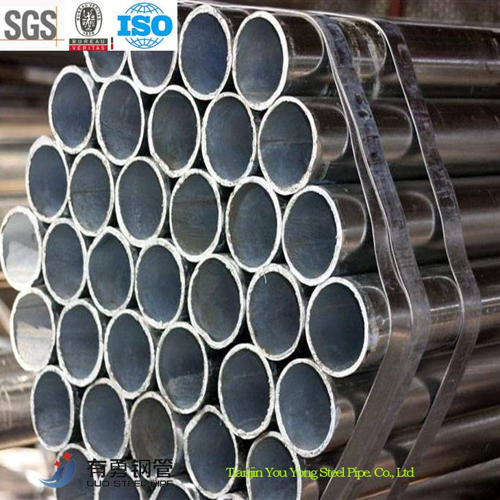 Supplying steel pipe,scaffold pipe