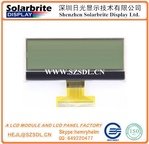 240×128 LCD module COG lcd module graphic lcd module character lcd module tft module stn module