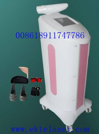 skin care IPL machine