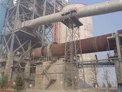 Industrial furnace/High temperature sintering furnace/Steel