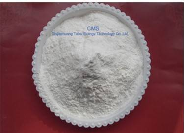 sell Carboxyl Methyl Starch (CMS)