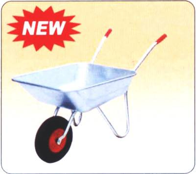 sell wheel barrow WB5206