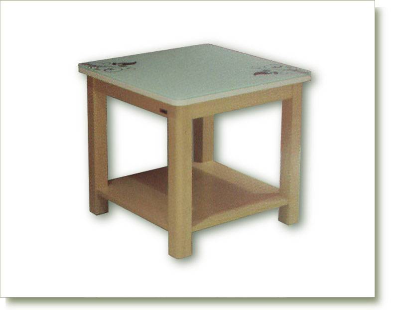 Sell Tea Table(LD002)