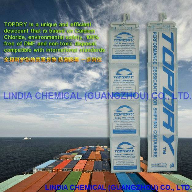 dry bags, or dry bags, dessicant silica, container dry