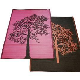 pp carpet mat