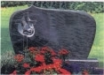 offer all kinds of Monument & Memorial