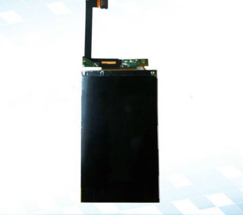 2013 mobile lcd for lg p940 lcd