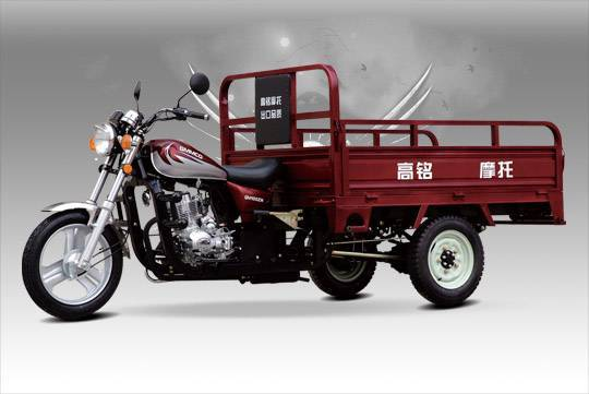 Tricycle, 3 Wheeler, 3 Wheel Motorcycle, Three Wheeler, Auto RICKSHAW8