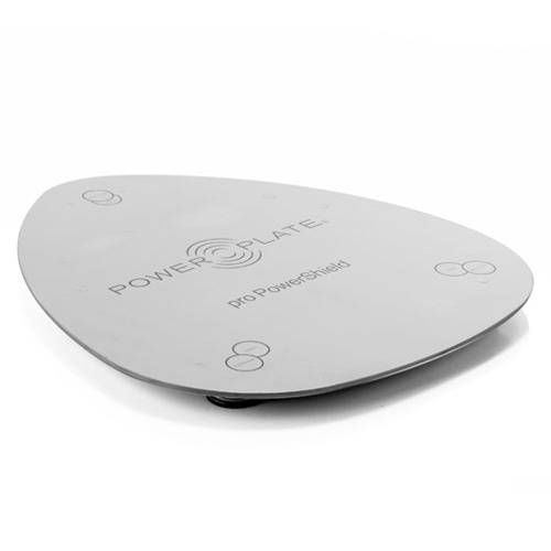 Power Plate pro5/pro6 Power Shield