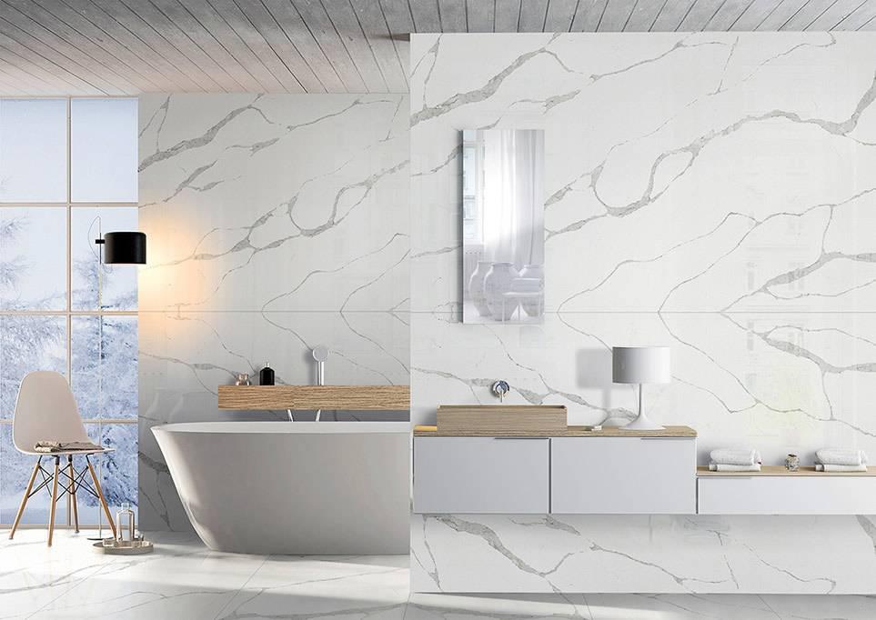 Designs | Bally Quartz Stone Surfaces