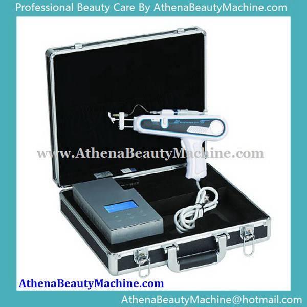 Mesotherapy Gun, Mesotherapy Machine, Mesogun, Meso Therapy, Skincare Machine