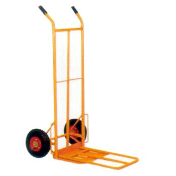 Sell hand trolley HT1827